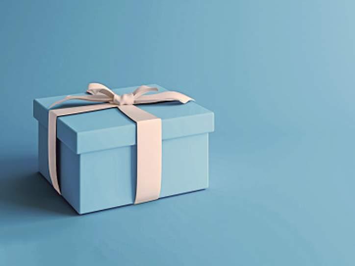 Ce brățară să oferi ca și cadou pentru iubită?