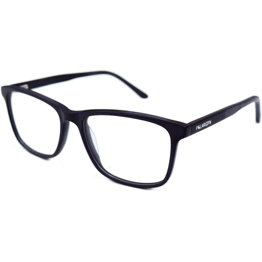 Importanța utilizării unor ochelari protecție PC